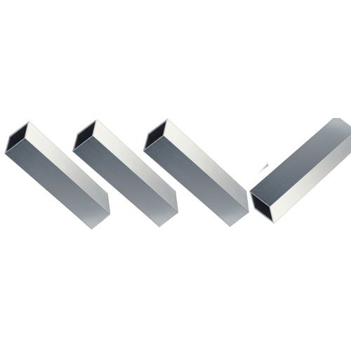 Angle Aluminium Section manufacturers and suppliers in Bulk