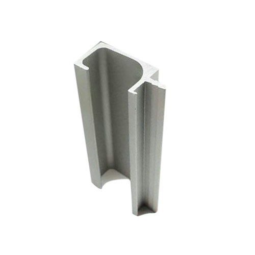 Hat Profile Aluminum Section manufacturers and suppliers in