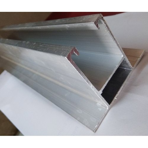 Light Aluminium Strut Profile manufacturers and suppliers in