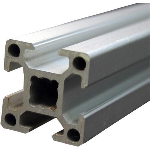 Square Aluminium Profiles manufacturers and suppliers in