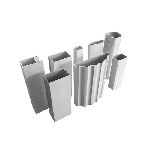 Aluminium Kitchen Profile manufacturers and suppliers in